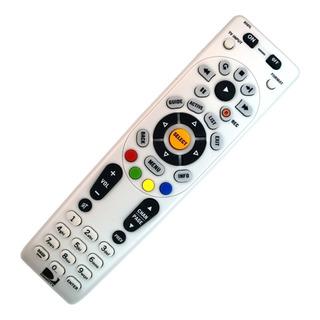 Control Remoto Universal Directv Dtv Grande Original Nuevo