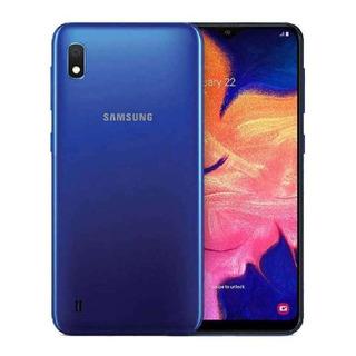 Samsung Galaxy A10 32 Gb Bueno