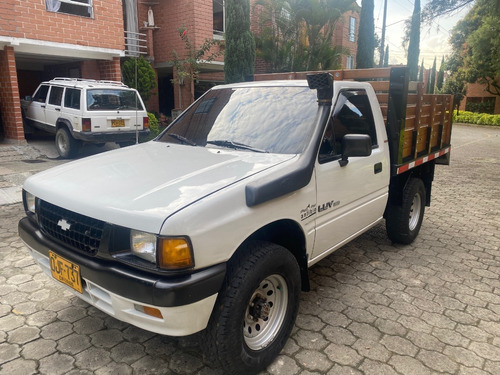 Chevrolet 1994