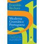 Livro Moderna Gramática Portuguesa 39º Edição