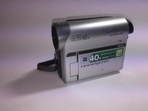 Sony Handcam Dcr-hc51