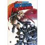 Mangá My Hero Academia Boku No Hero Vol 27