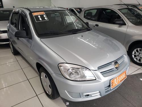 Chevrolet Celta Spirit