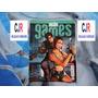 Revista Açao Games 151 Excelente Estado