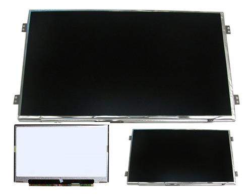 Pantalla Laptop Hp Toshiba Dell Acer Precio Distribuido