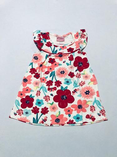 Vestido Duduka 01511