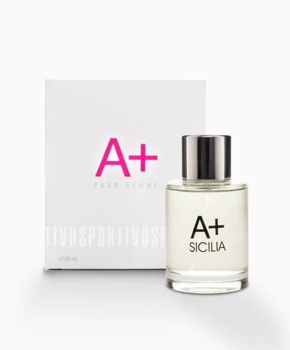 Perfume A+ Refans Caja Blanca