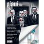 Revista Piauí Nº 178 Julho 2021
