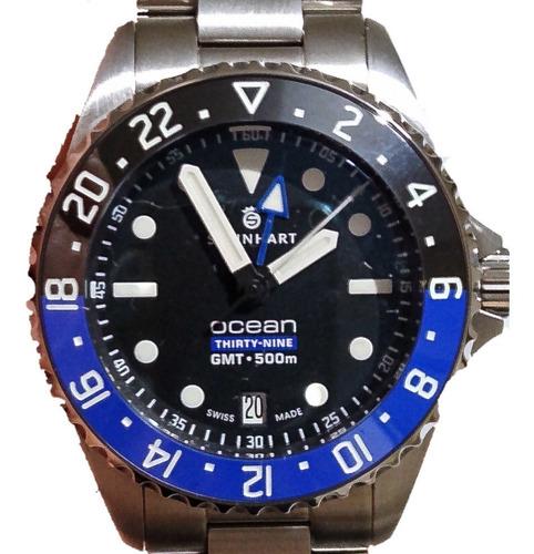 Ocean 106-0950