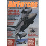 Air Forces Monthly March 2007 Nº3 Somalia Simmers