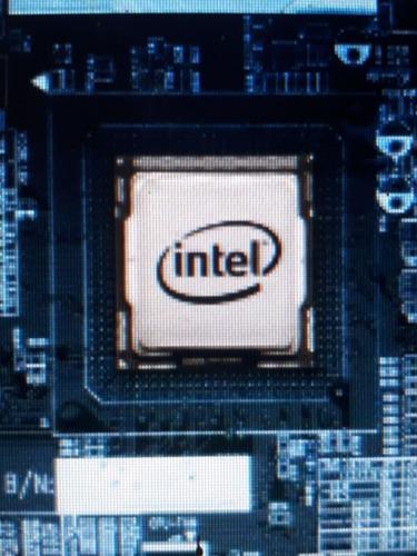 Processador Intel Dual Core E6700 3.2ghz Lga 775 Oferta Ok