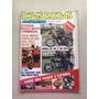 Revista Duas Rodas 81 Honda Cg 125 Zundapp 600cc 1982 X753