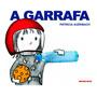 Livro A Garrafa
