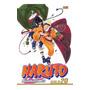 Naruto Gold Vol.20 (relançamento)