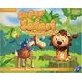 Super Safari American English 2 Student´s Book With Dvd ro