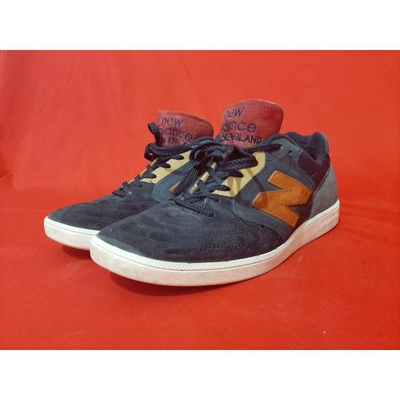 Zapatillas New Balance Yard Pack