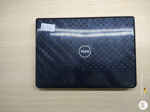 Peças Notebook Dell Inspiron M4010