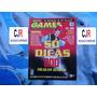 Revista Açao Games 106 So Dicas 800 Excelente Estado