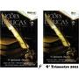 Kit Revistas Lições Bíblicas Adulto 10 Alunos 2 Professor