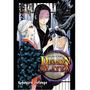 Mangá Demon Slayer Kimetsu No Yaiba Vol. 16 Lacrado Panini