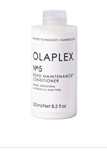 Acondicionador Olaplex Mantenimiento