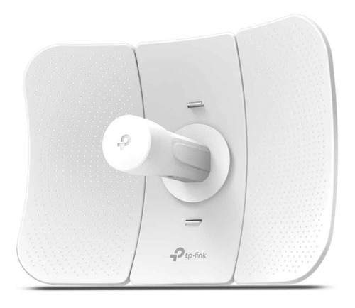 Antena Tplink Cpe-610 5ghz Wifi Internet