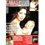 Revista Caras 300/99 Xuxa/lu Gimenez/angélica/roberto