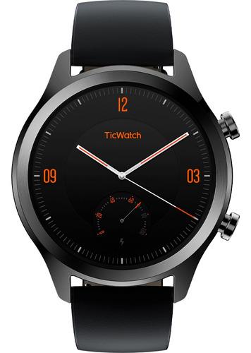 Relógio Smartwatch Ticwatch Ticwatchc2pxpx