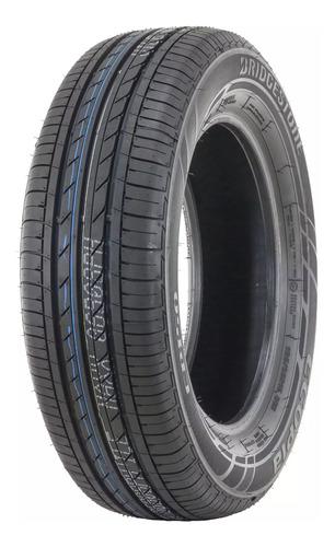 Pneu Aro 15  Bridgestone Ecopia Ep150 185/65 R15 88h