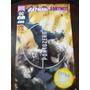 Hq Batman/fortnite Vol.3 Com Código Da Picareta / Imediato
