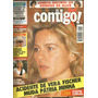 Revista Contigo 999/94 Vera Fischer/angélica/victor Fasano
