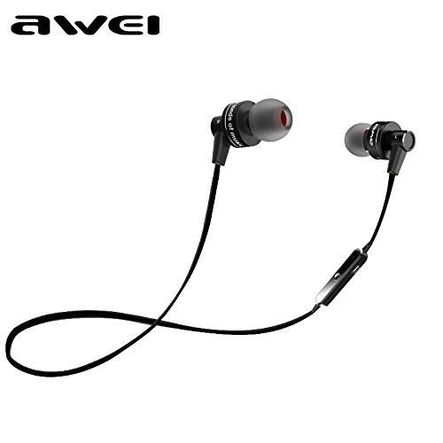 Awei A990bl Fones De Ouvido Bluetooth