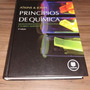 Atkins Principios De Quimica