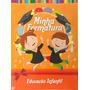 Livro Minha Formatura Educação Infantil
