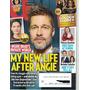 Revista Us: Brad Pitt / Camila Cabello / Tara Reid