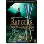 Livro Rangers Ordem Dos Arqueiros 9 Halt Em Perigo