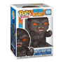 Funko Pop! Movies Godzilla Vs Kong Battle ready Kon