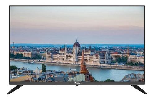 Smart Tv Exclusiv El32f2sm Led Hd 32  100v/240v