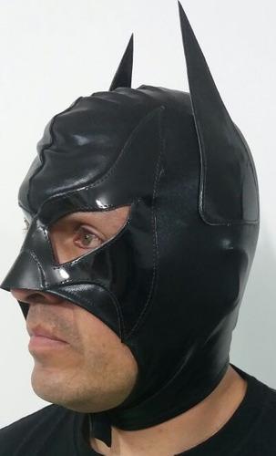 Vendo Mascaras De Superheroes