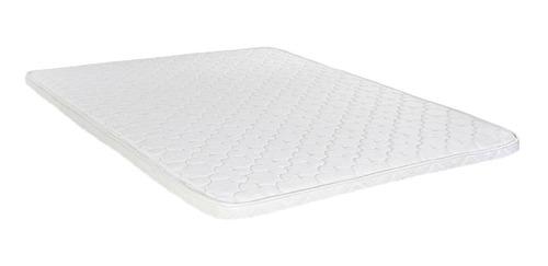 Pillow Pad 140x190 Renueve Su Colchón Actual - Espuma Penta
