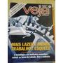 Pl52 Revista Veja Nº1643 Abr2000