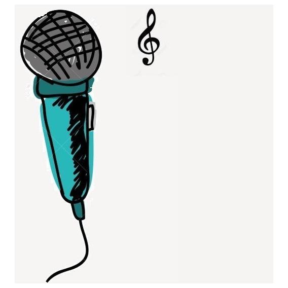 Pista Instrumental/karaoke A Pedido