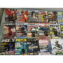 Lote 20 Revistas Silent Hill Playstation