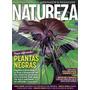 Natureza Revista Edição 401