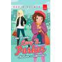 Livro Lucy B. Parker: Girl Vs. Superstar
