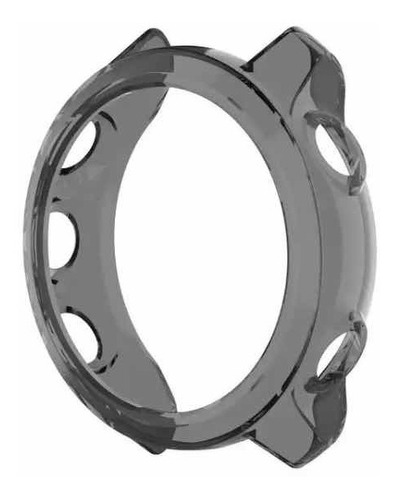 Combo Protector Para Reloj Garmin Fenix 6x