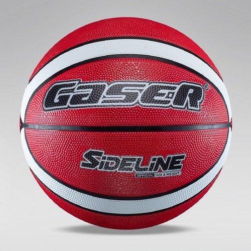 Balón Basquetbol Gaser Sideline No.7