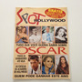 Revista Spot Hollywood Tudo Sobre Oscar D548