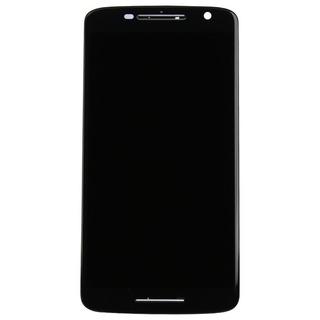 Modulo Original Moto X Play Display Moto X Xt1563 Cuotas