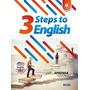 3 Steps To English Aprenda Sozinho